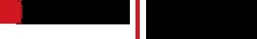 Assessing Logo