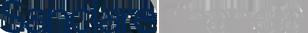 sanclare logo
