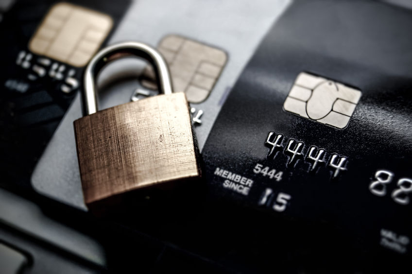 Sigma SA Secured Payment Methods