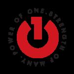 POO + Slogan_Logo 1